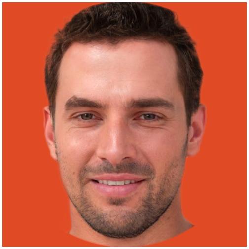 Alejandro Profile Pic